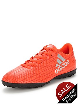 adidas-x-164-mens-astro-turf-football-boots
