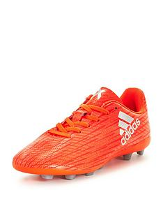 adidas-x-164-junior-firm-ground-football-boots