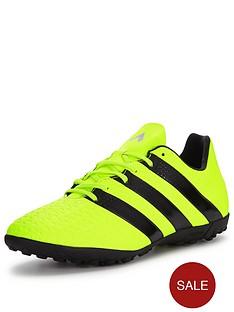 adidas-ace-164-mens-astro-turf-football-boots