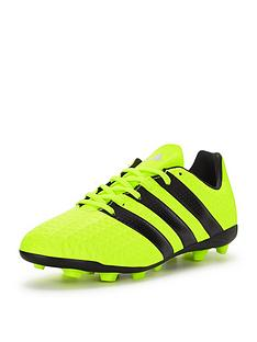 adidas-ace-164-junior-firm-ground-football-boots