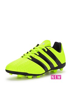 adidas-adidas-ace-164-junior-fg-football-boot