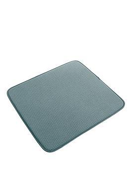 jml-dish-drying-mat-2-pack-grey