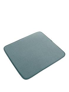 jml-jml-dish-drying-mat-2-pack-grey