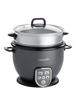 crock-pot-18l-digital-rice-cooker