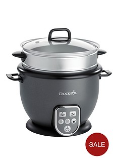 crock-pot-crock-pot-18l-digital-rice-cooker