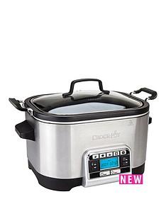 crock-pot-crock-pot-56l-slow-amp-multi-cook