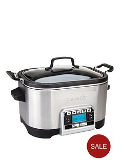 crock-pot-crock-pot-56l-slow-amp-multi-cook