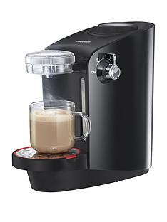 breville-breville-moments-hot-drink-maker