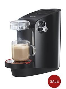 breville-breville-moments-hot-drink-maker