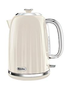breville-vkj956-impressions-jug-kettle-vanilla-cream