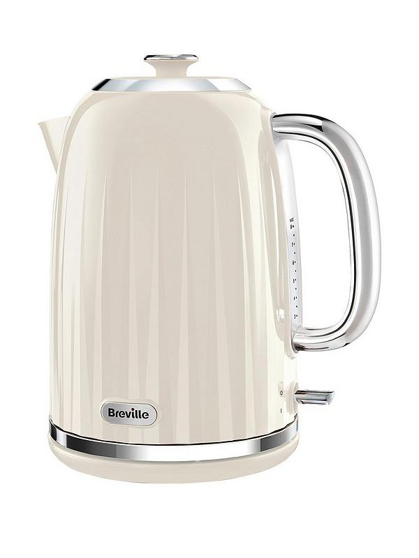 Shop Kettles & Toasters at Very.co.uk