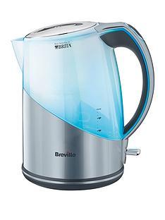 breville-silver-brita-filter-jug-kettle