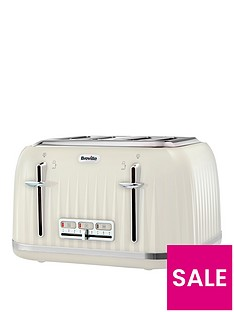 breville-impressions-vtt702-cream-4-slice-toaster