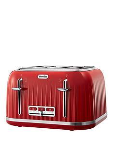 breville-breville-impressions-red-4-slice-toaster