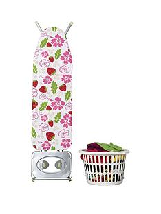 jml-ironing-board-cover-strawberry