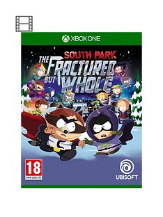 xbox-one-south-park-the-fractured-but-whole