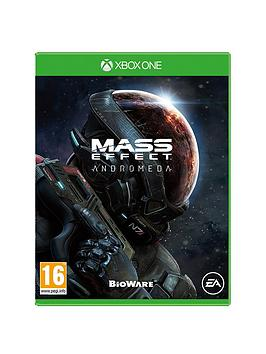 xbox-one-mass-effect-andromeda