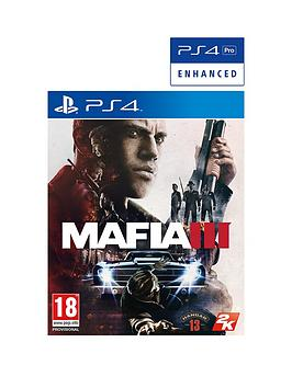 playstation-4-mafia-3