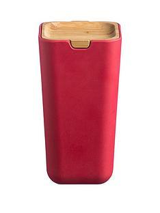 typhoon-nubu-large-storage-19cm-red