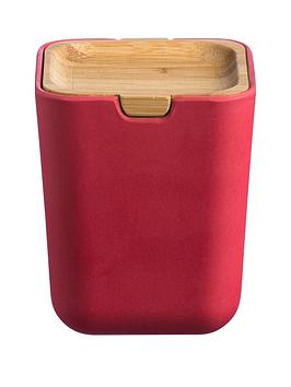 typhoon-nubu-large-storage-12cm-red