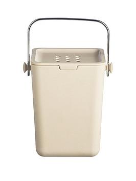 typhoon-nubu-compost-caddy-cream