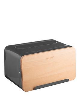 typhoon-hudson-bread-box-in-grey