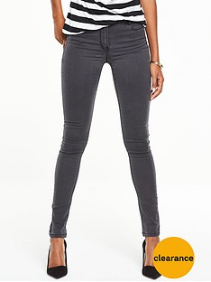 v-by-very-high-rise-ella-supersoft-skinny-jeansnbsp