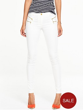 v-by-very-twin-zip-skinny-jean