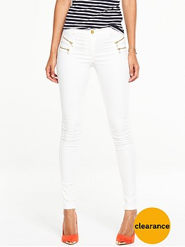 v-by-very-twin-zip-skinny-jean