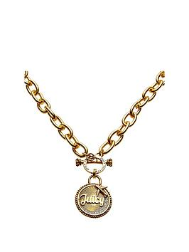 juicy-couture-juicy-couture-jet-set-coin-chain-necklace
