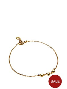 juicy-couture-juicy-couture-gold-tone-triple-heart-bracelet