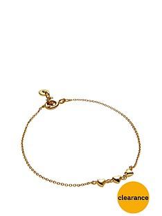 juicy-couture-juicy-couture-gold-tone-triple-heart-bracelet