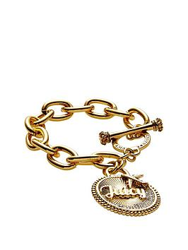juicy-couture-juicy-couture-jet-set-coin-chain-bracelet