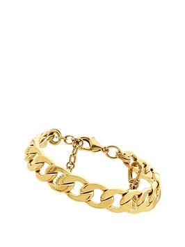 juicy-couture-charm-bracelet