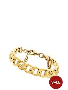 juicy-couture-juicy-couture-charm-bracelet