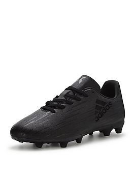 adidas-x-163-junior-fg-football-boots