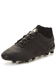 adidas-adidas-ace-161-primeknit-mens-fg-football-boot
