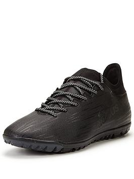 adidas-adidas-x-163-mens-astro-turf-football-boot