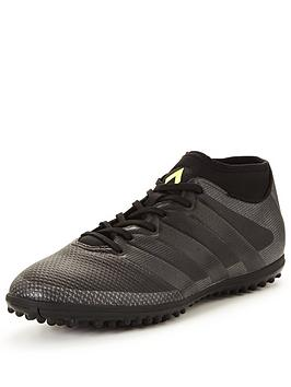 adidas-adidas-ace-163-primemesh-mens-astro-turf-football-boot