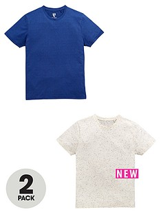 v-by-very-2-pack-neppnbspand-grindle-t-shirts