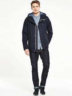 v-by-very-cotton-jacket