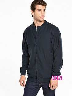 v-by-very-longline-bomber-shacket