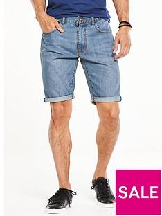 v-by-very-slim-fit-denim-shorts
