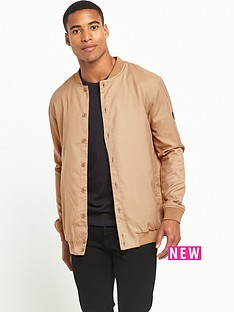v-by-very-longline-bomber-shacketnbsp