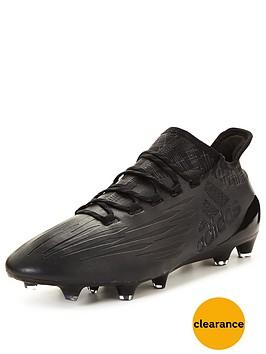 adidas-x-161-mens-fg-football-boots