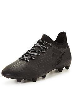 adidas-adidas-x-163-mens-fg-football-boots