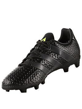 adidas-ace-164-mens-fg-football-boot
