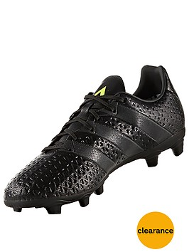 adidas-ace-164-mens-fg-football-boot