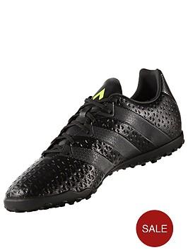 adidas-adidas-ace-164-mens-astro-turf-football-boot