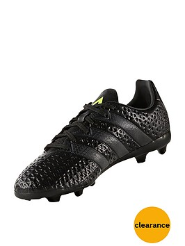 adidas-ace-164-junior-fg-football-boot